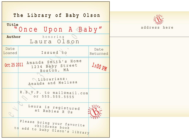 Book themed baby shower invitations ba shower poem bring a book book themed baby shower invitations ba shower poem filmwisefo