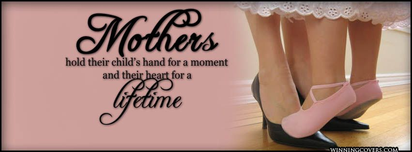 Ethnic Mothers Cover Photo Ethnic Mothers FB Picture
