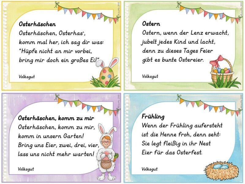Mit Dropbox Freigegeben Ostern Ostern Sprüche Ostern