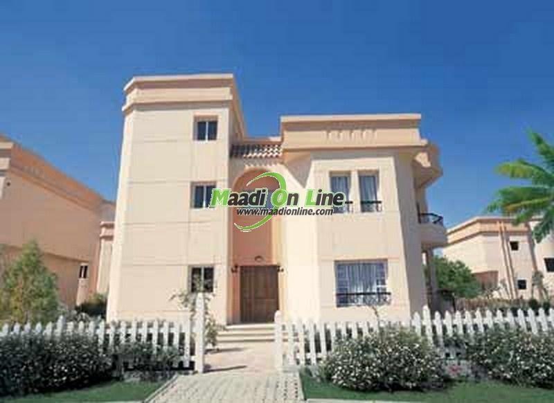 villa for sale in rehab city 460m (super lux). Real Estate Egypt, Cairo, New Cairo City/Katameya, Rehab City, Super Lux Villas for Sale, Divided into  Flooring :Ceramics Marble ()www.maadionline.com