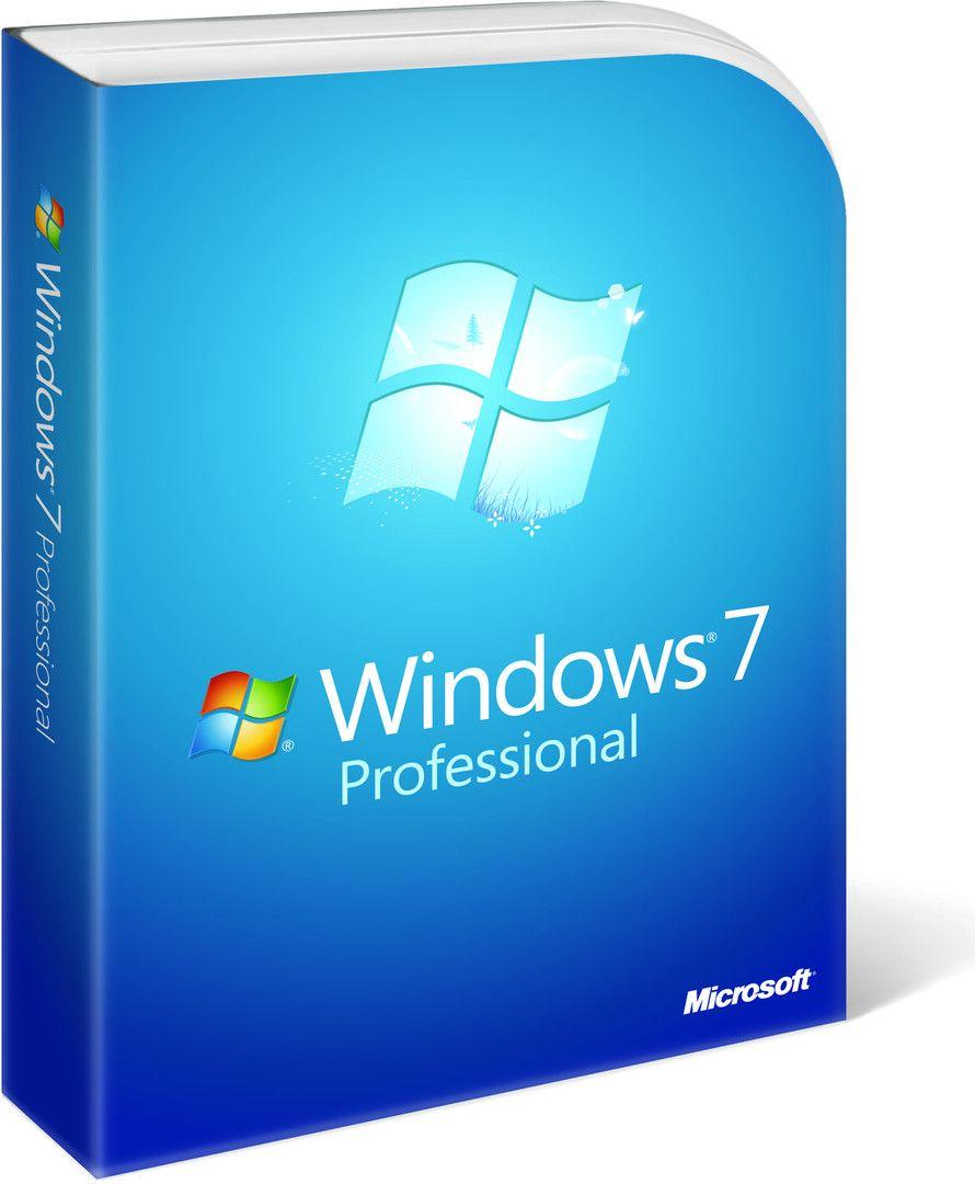 58070fc41f7d0f3dddec448383b71a20 - Mail Applications For Windows 7