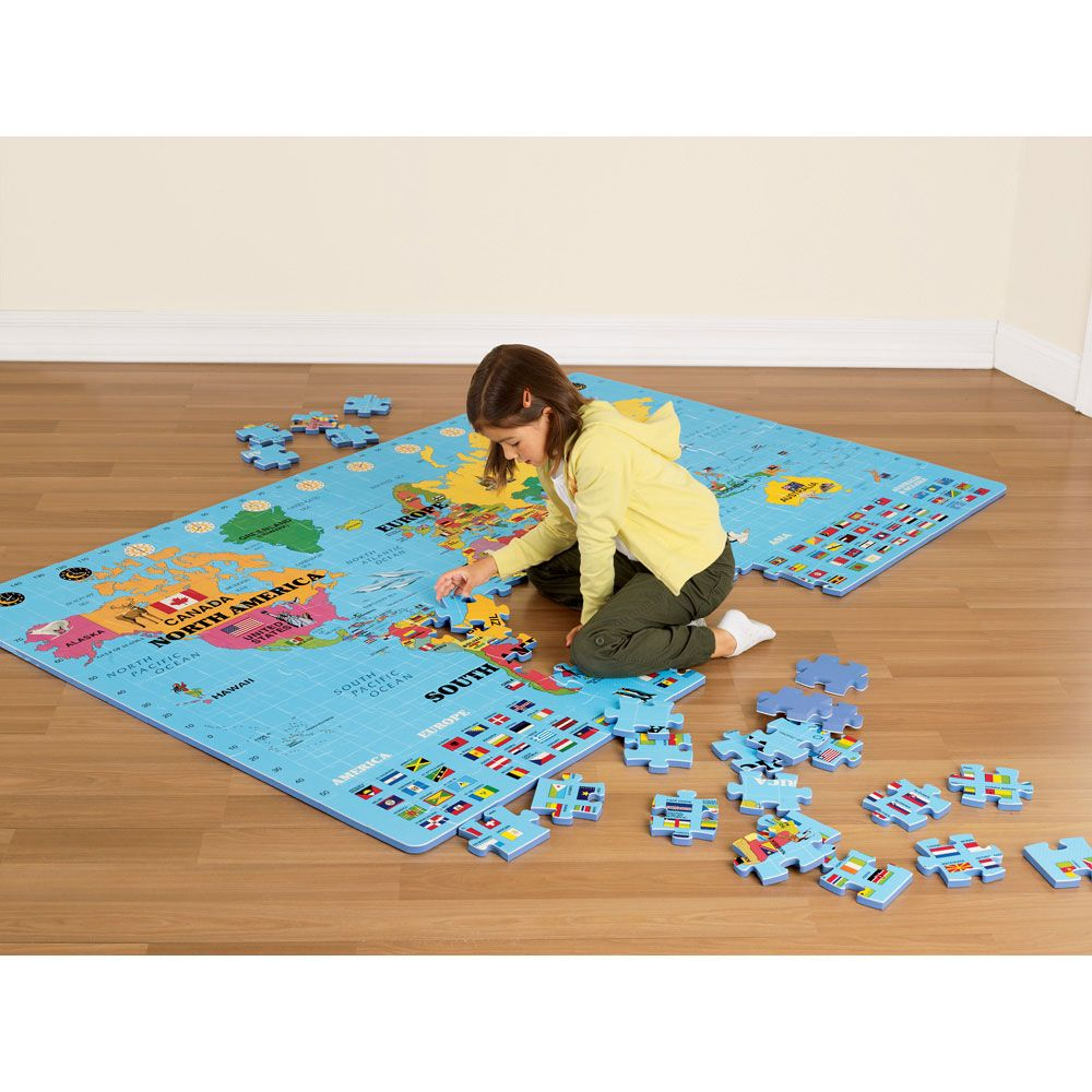 world map puzzle pieces, united states map puzzle, world map bookmarks, world map rug, world map of the floor, world map wood puzzle, world map lettering, world map 1000, printable world map puzzle, world map stickers, world map coloring page preschool, sesame street puzzle, large world map puzzle, world map game, world jigsaw puzzles, continents map puzzle, world map arts and crafts, world map chart, world map clock, on giant world map floor puzzle