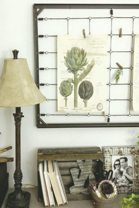 Photo of #craft #DIY #Idea #Inspiration #Makeover #Room   – upcycled –