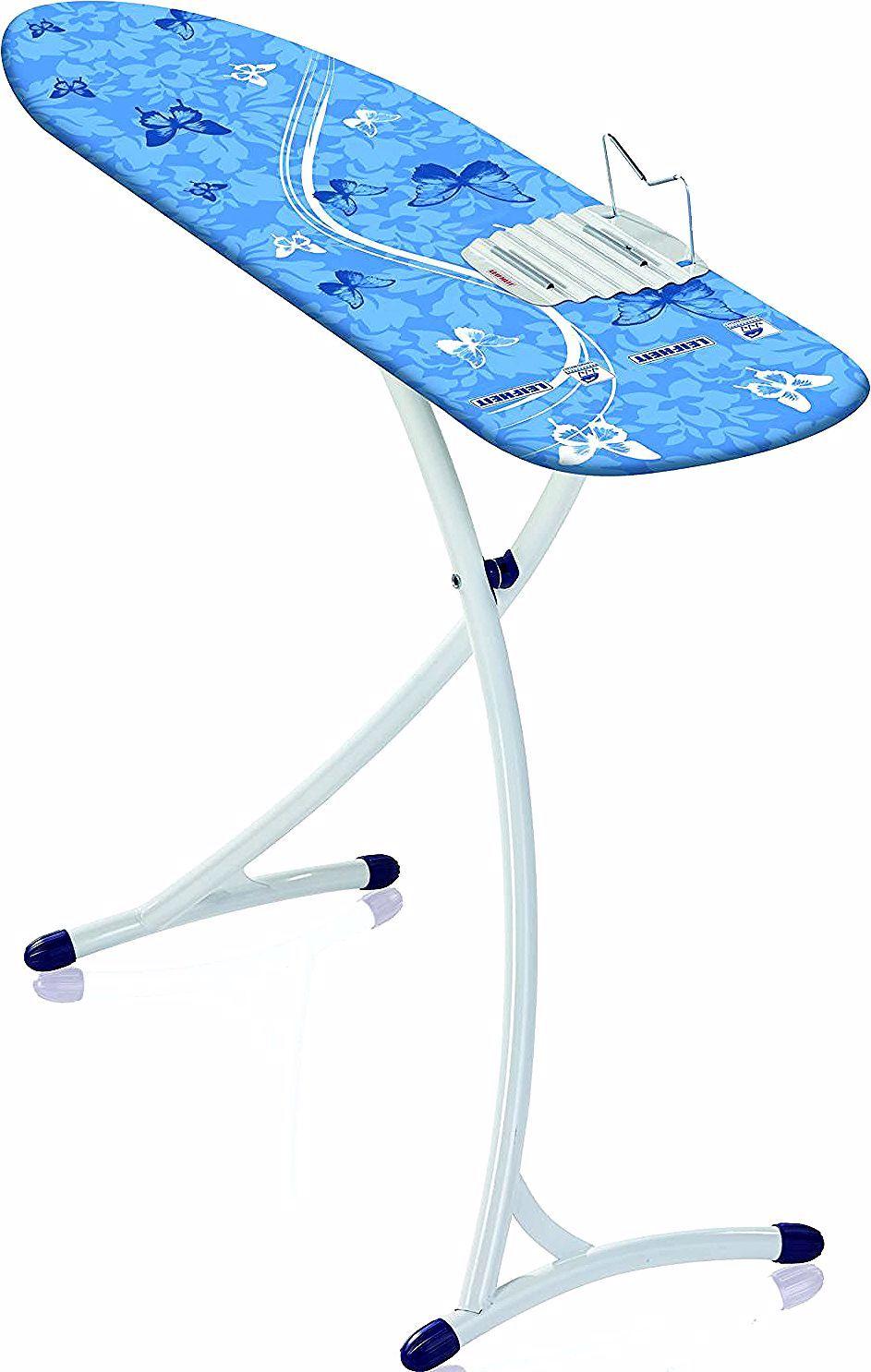 Table A Repasser 72590 Leifheit La Table A Repasser A Prix Carrefour