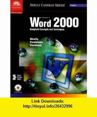 Microsoft Excel 2010 Comprehensive Shelly Cashman Pdf