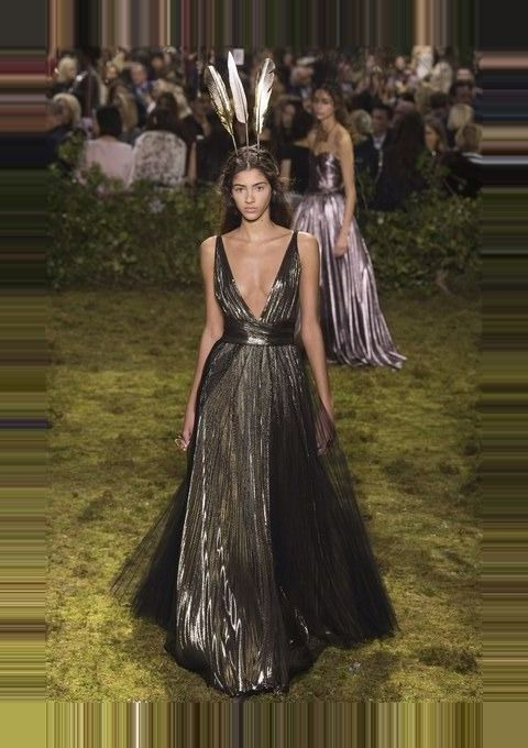 , #Christian #Cintia Dicker red carpet #couture #dior #fashion #Show, Anja Rubik Blog, Anja Rubik Blog