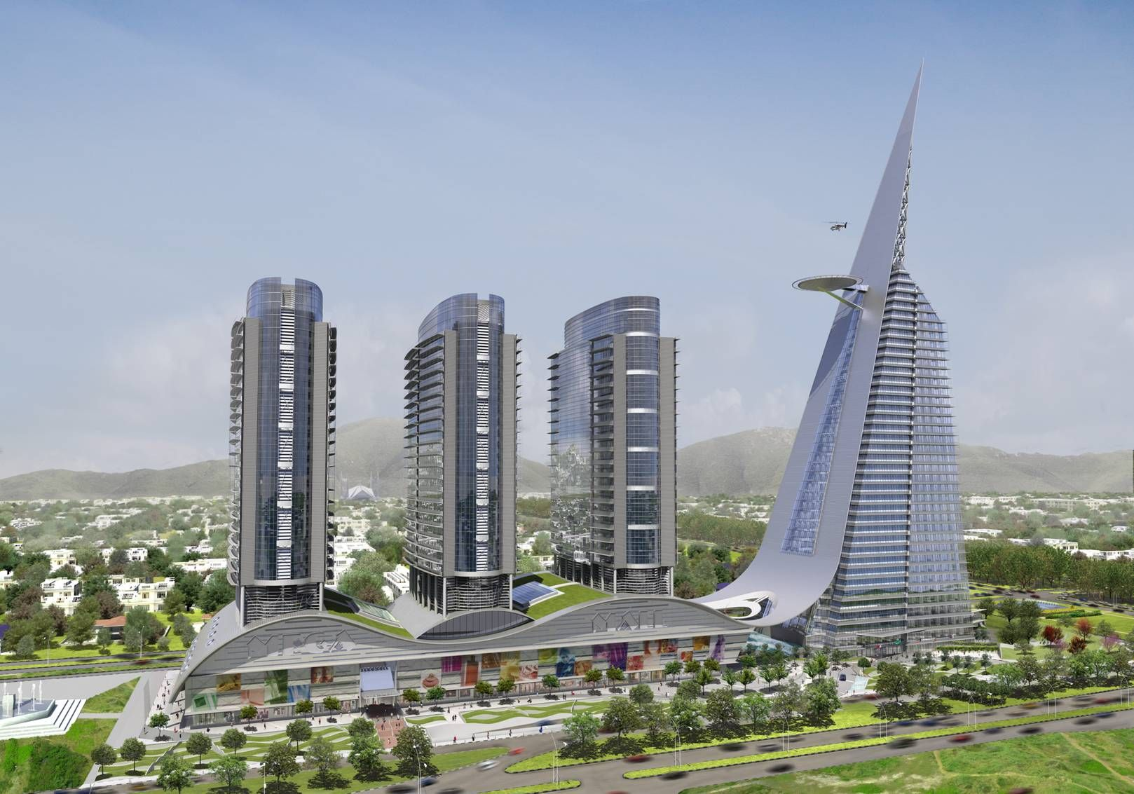 Image result for bangalore it companies