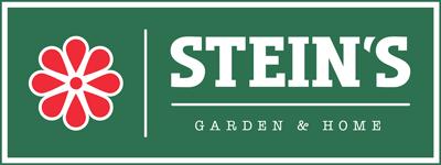steins garden home plant suggestions for under black walnut trees - Steins Garden