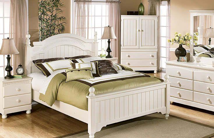 Bedroom Furniture Sale \u2013 A Very In-Depth Guide bedroom decor in