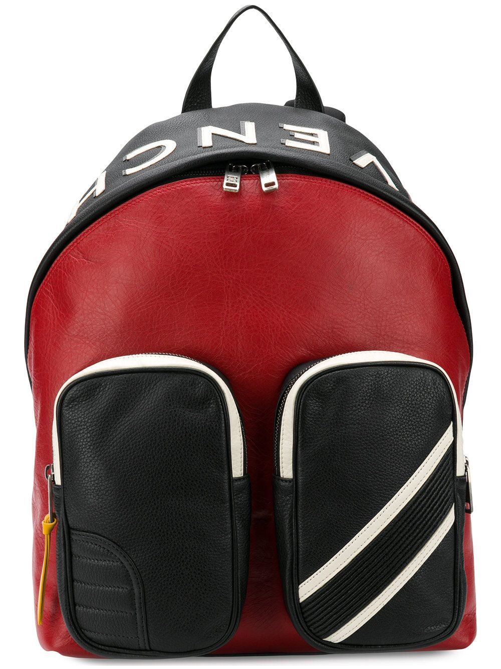 db47a6014a Givenchy MC3 backpack