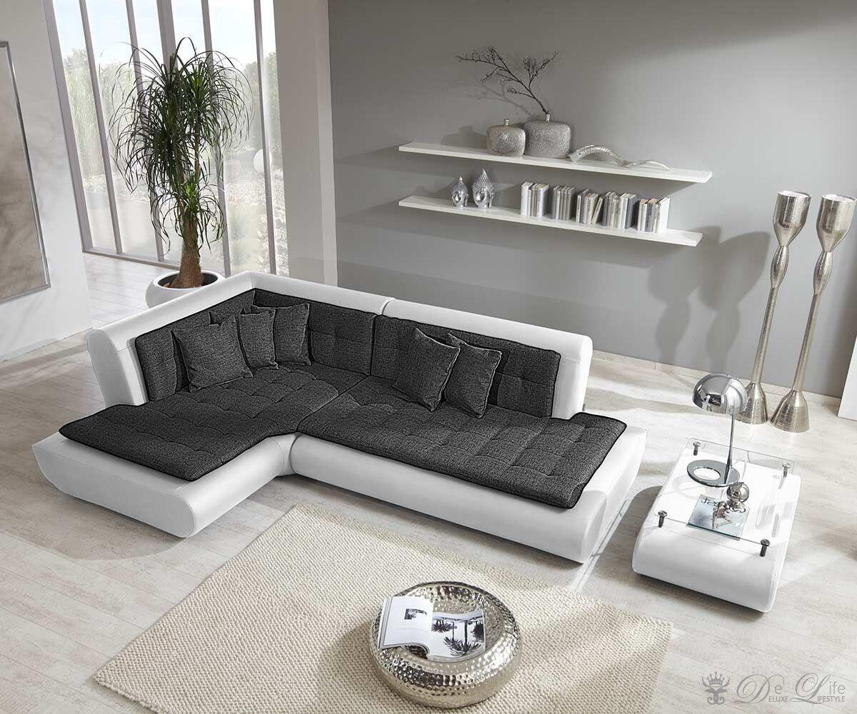 71 Ideal Fotografie Von Couch Mit Elektrischer Sitztiefenverstellung