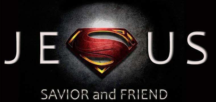 Pin By Memorable Moments On I Love You Jesus Jesus Jesus Wallpaper Superman