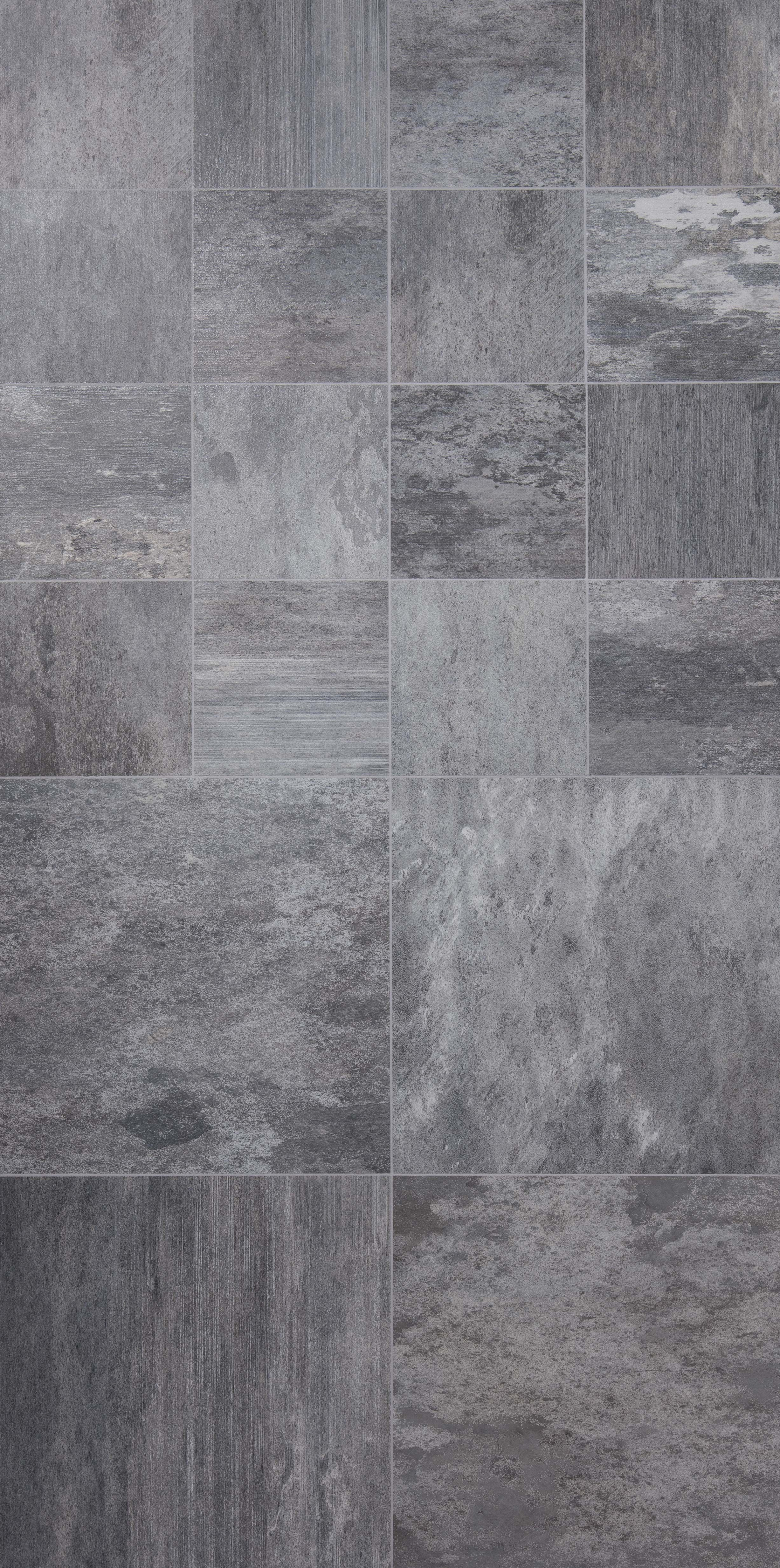 Piastrelle Ceramica Texture Collection01 Our New Collection Made By Casamood Casamood