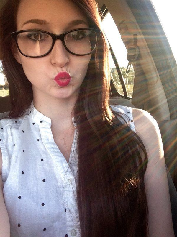 dating girl 13 years younger roblox song id not online dating