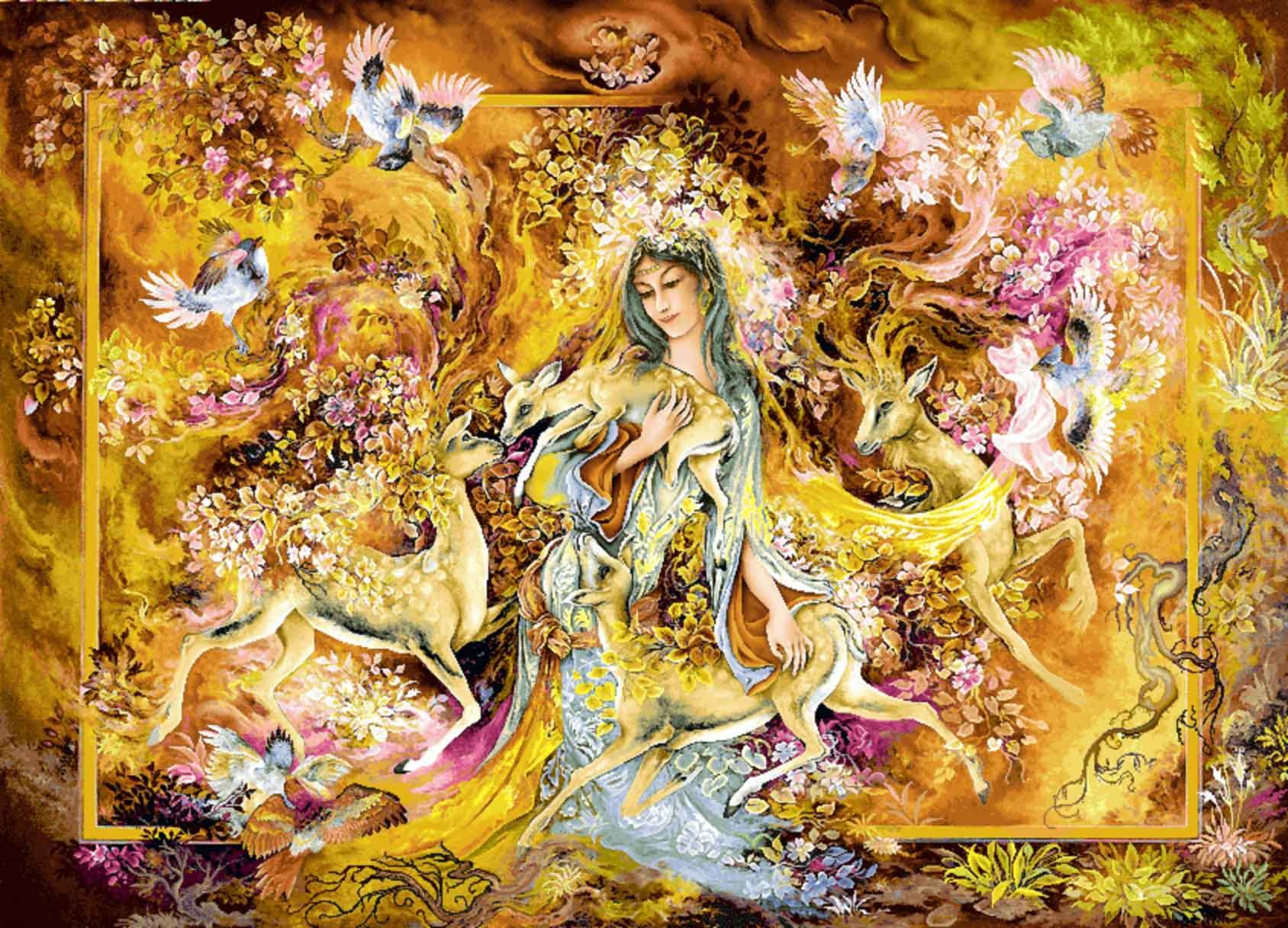 tc_copy.jpg (1688×1216) | reza | Pinterest | Josephine wall