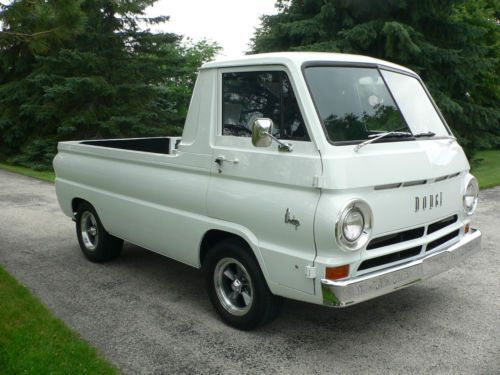 1970 dodge a100 wiring diagram my 1966 dodge a100 pickup v8  1966 dodge a100 pickup with it s  my 1966 dodge a100 pickup v8  1966