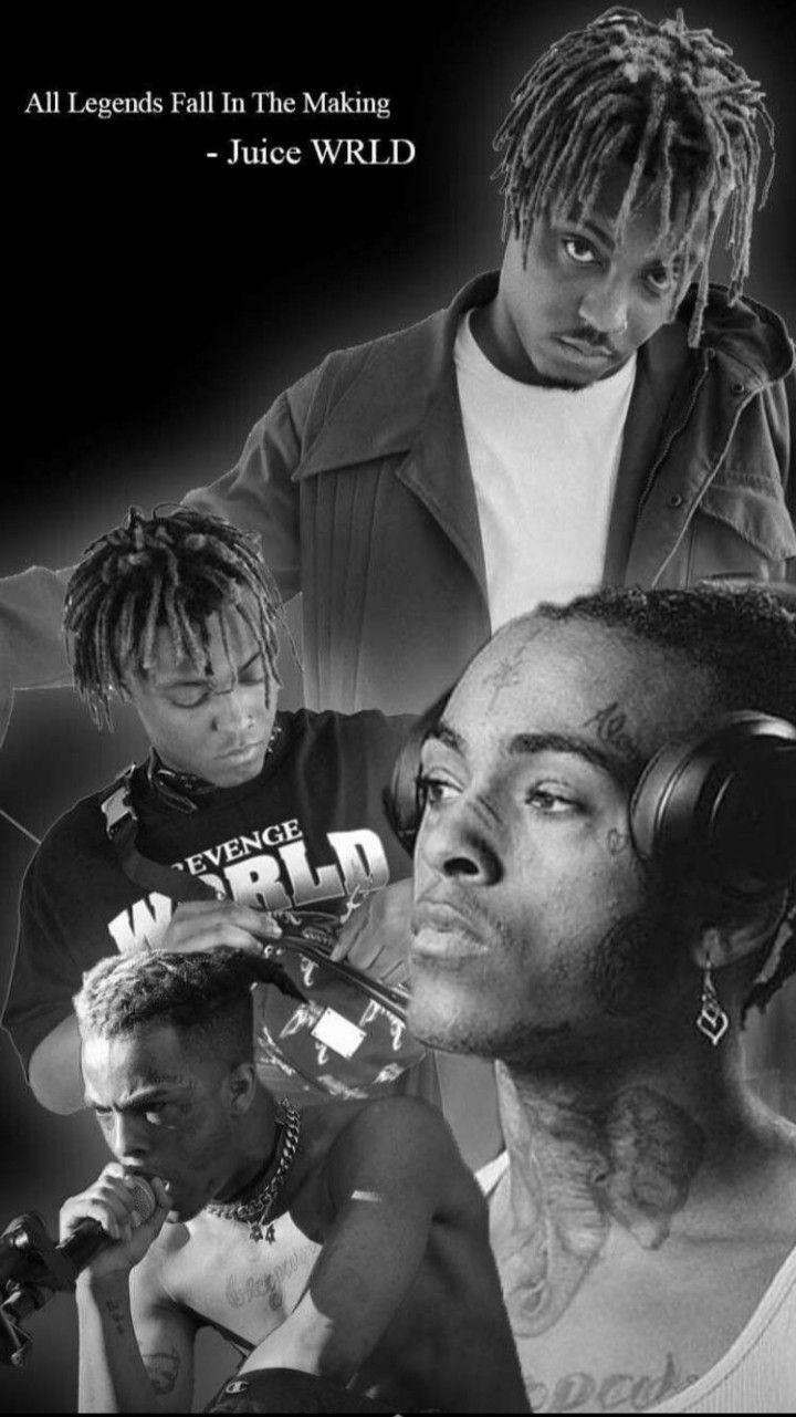 Fly High Rap Album Covers Rap Wallpaper Mixtape Cover