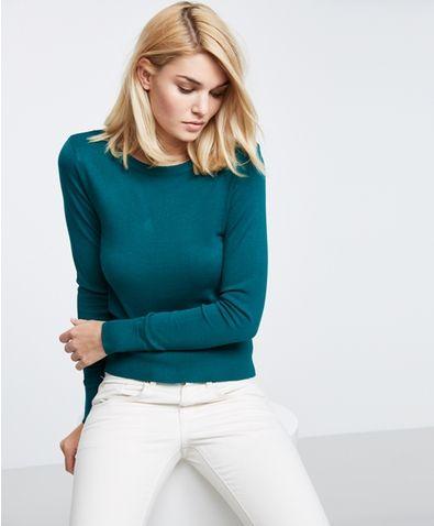Gina Tricot - Kläder och mode online och i butik - Gina Tricot ... 26c9466a6bd13