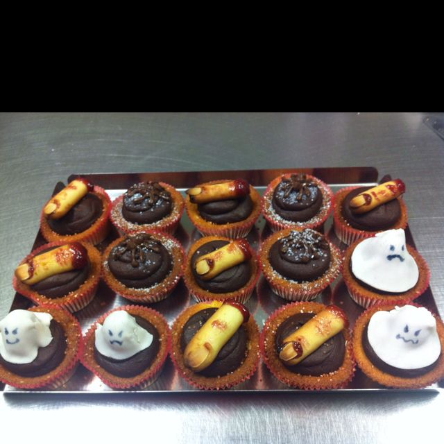 Un bel piatto no!!!?? :)