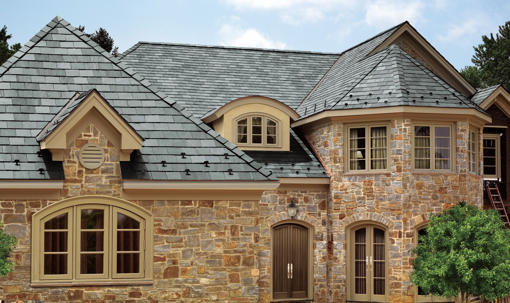 Photo Gallery Asphalt Roof Shingles Residential Roofing Roof Installation
