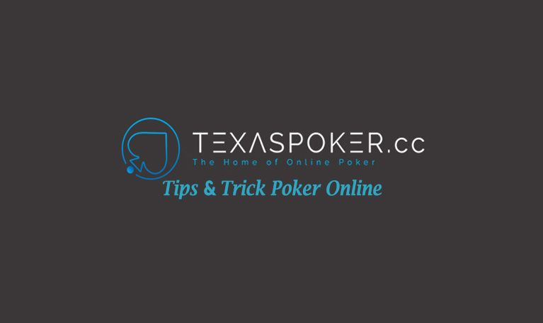 Pin On Link Alternatif Horas Poker