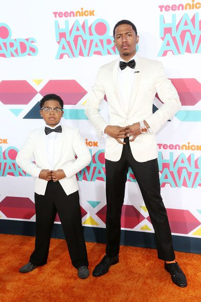 Nick Cannon Photostream Nick Cannon In Hollywood Photo And Video