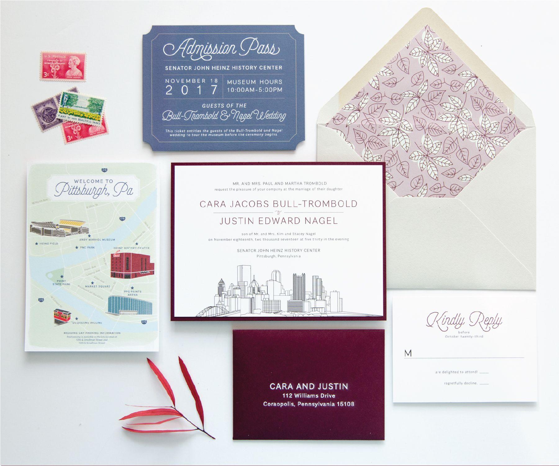 Custom wedding invitation design invitation design wedding and custom wedding invitation design stopboris Image collections