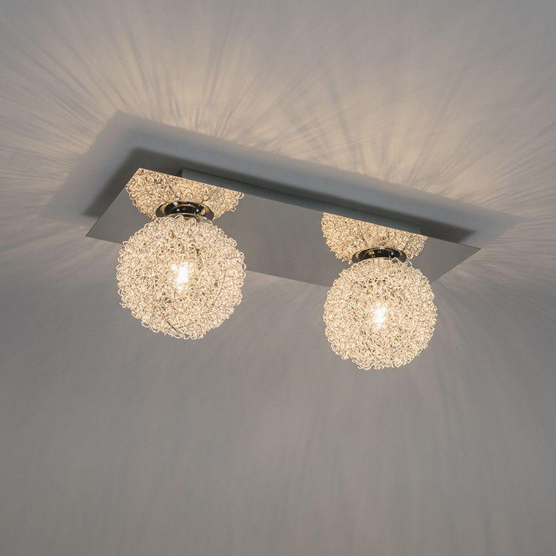 deckenlampe befestigen am besten b ro st hle home dekoration tipps. Black Bedroom Furniture Sets. Home Design Ideas