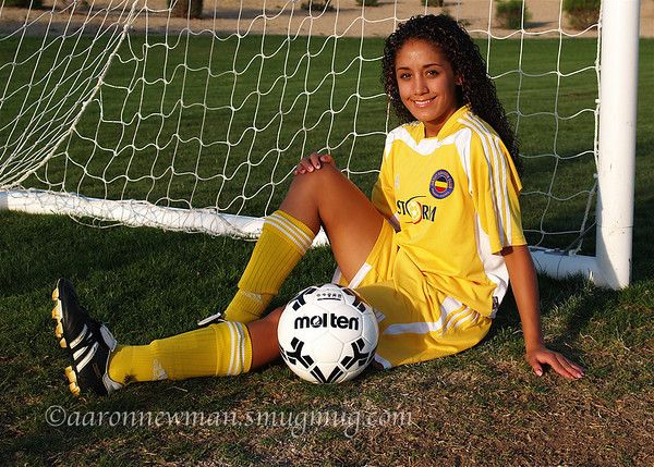 Youth Soccer League Portraits Package Pricing Soccer Photography Poses Soccer Photography Girls Soccer Pictures