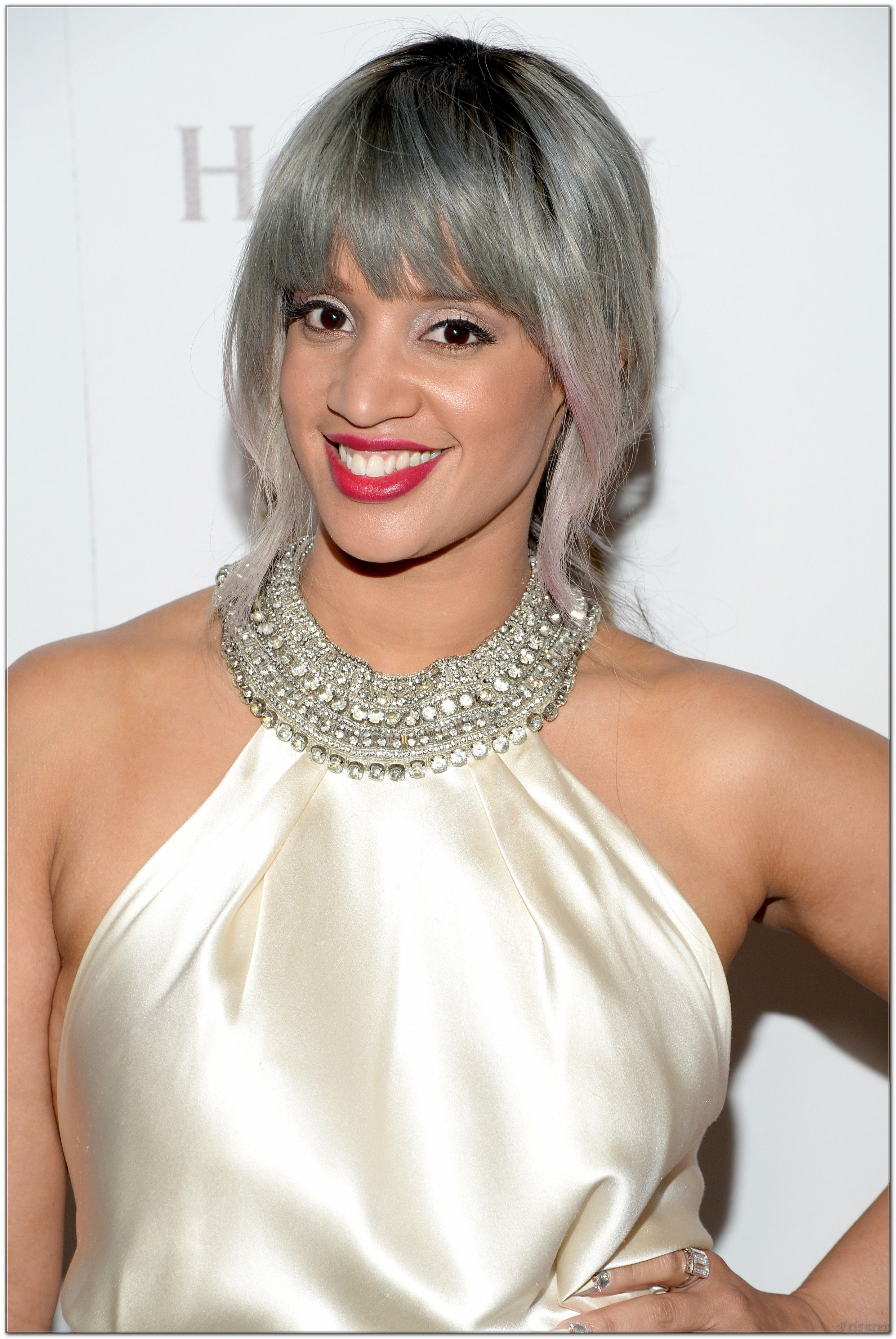 5 Things To Do Immediately About Frisuren for 2021