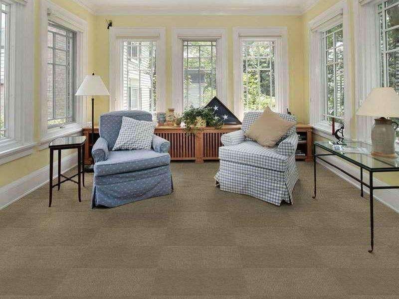 Indoor Outdoor Carpeting Menards Indoor Outdoor Carpet Interior Furniture Outdoor Carpet
