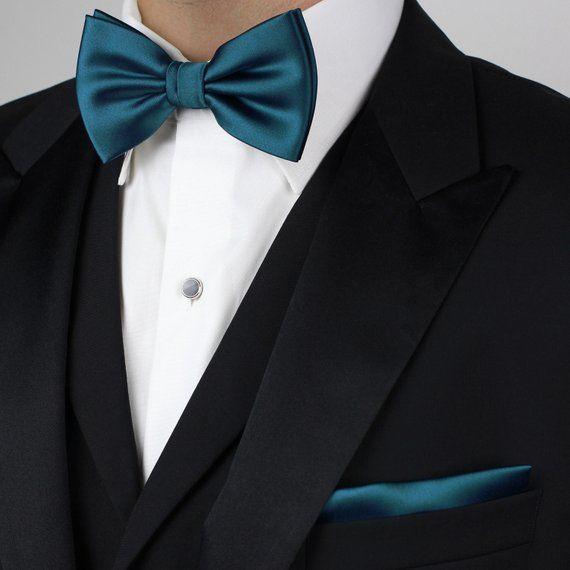 peacock pocket square wedding tie pocket square Pink knitted tie groom/'s tie Pink tie