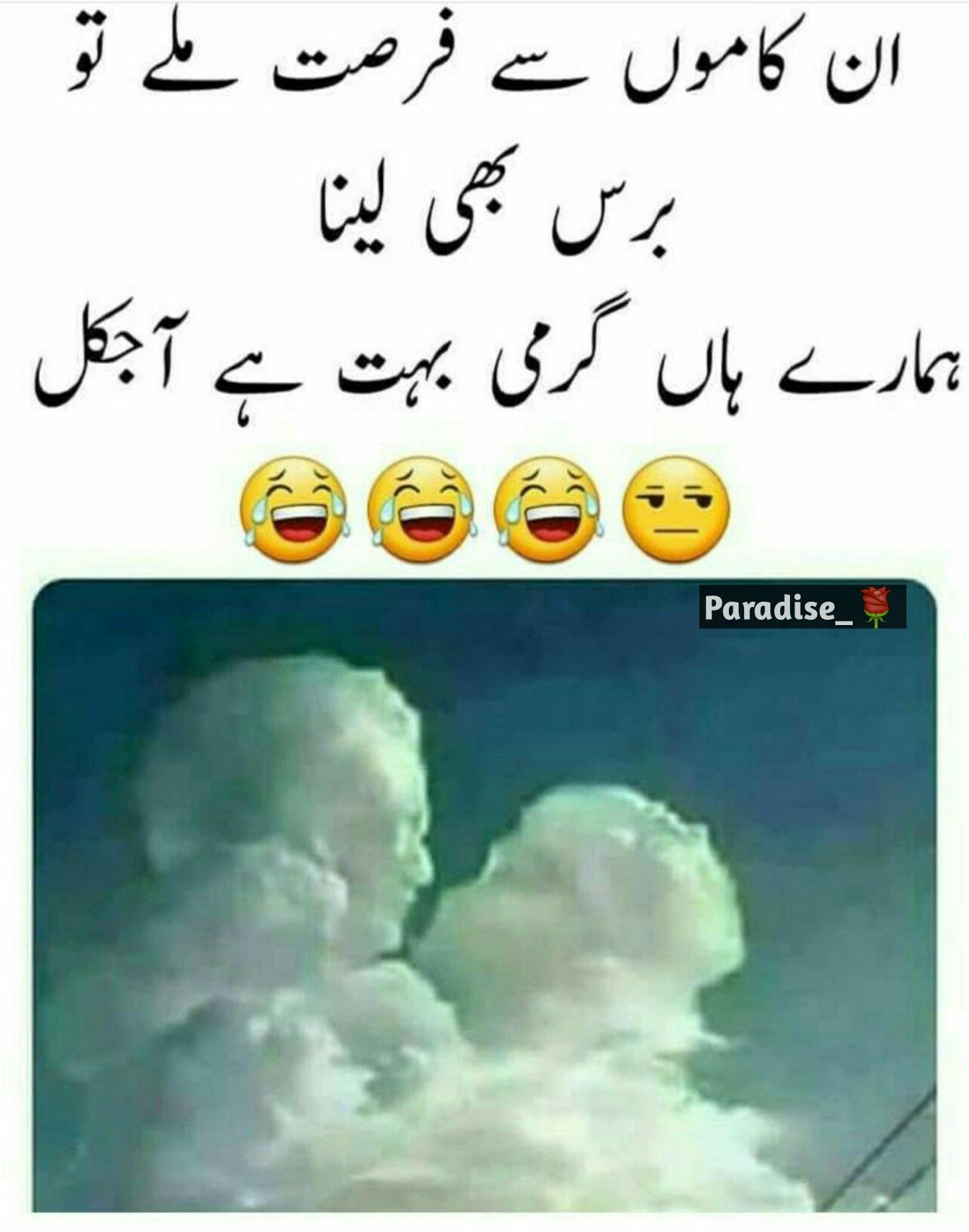 Hahaha Cute Funny Quotes Funny Quotes In Urdu Funny Thoughts