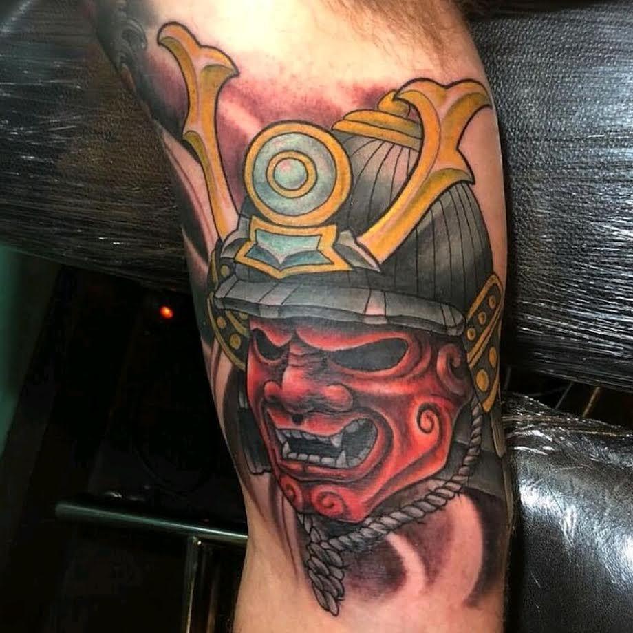 Loving this fresh piece by tim tattoo tattoos freshink