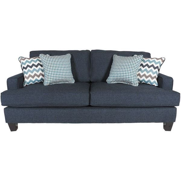 Good Prices On Furniture: Amazingly Stylish And Affordable Sofas Such As The