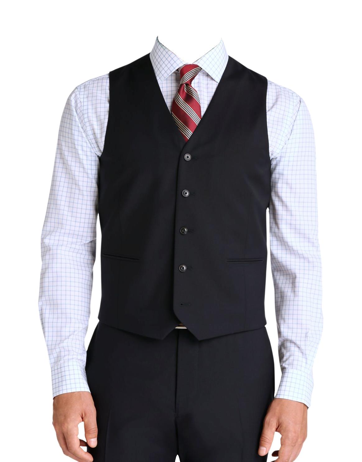 Men Suit PNG Image Photo editor for mac, Mens suits, Psd
