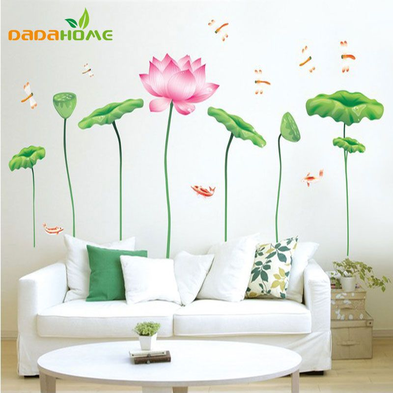 Online Buy Wholesale Cheap Wall Decals From China Bike Stickers Bicycle  Sticker Home Decor Diy