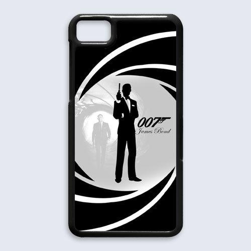 james bond 007 skyfall BlackBerry Z10 case cover $16.89 #etsy #Accessories #Case #cover #CellPhone #BlackBerryZ10 #BlackBerryZ10case #BlackBerry #starwars #moderndarthvader #yoda #hansolo #bobafett #jamesbond #007 #detective #ianfleming #vintage #classic #skayfall