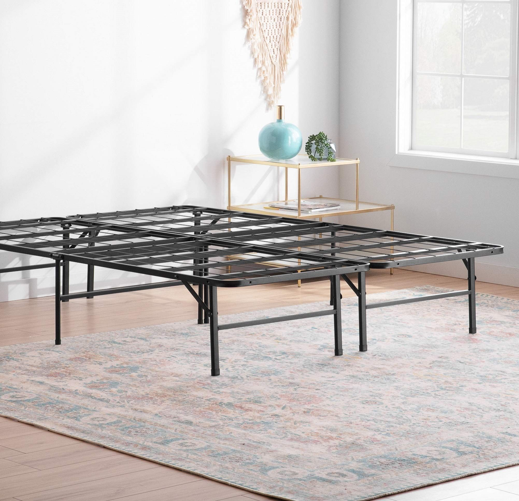 5808239b73008d3942b9169d1f84d44a - Better Homes And Gardens 13 Adjustable Steel Bed Frame