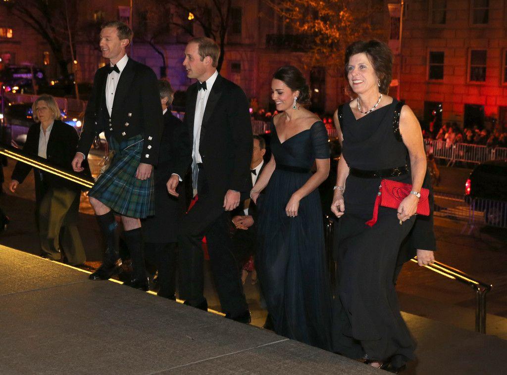 Kate Middleton, Prince William - Kate Middleton Photos