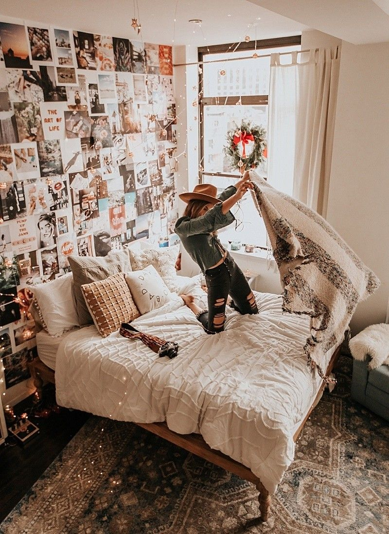Pin By Liv On Your Pinterest Likes Bedroom Decor Design