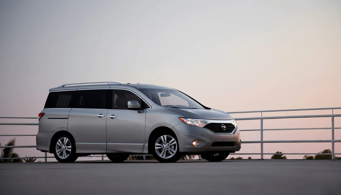 nissan quest 2022 price interior review in 2020 nissan quest nissan future car nissan quest 2022 price interior