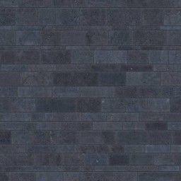 Texture Browser | Arroway Textures - 2020 | 인테리어, 대리석