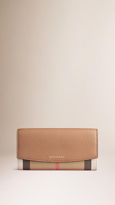 97500b96a205 Tory Burch Miller Clutch ( 248) ❤ liked on Polyvore featuring bags ...