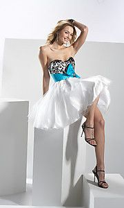 Google Image Result for http://img2.promgirl.com/_img/PRODUCTS/180/PromGirl-548337309.jpg