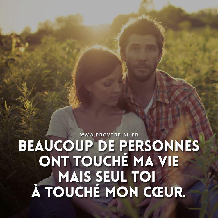 Les Plus Belles Citations D Amour Amour Amoureux Vie De Couple Amour Sucre Vie De Couple Diffic Phrase Amour Belle Citation Amour Citations D Amour