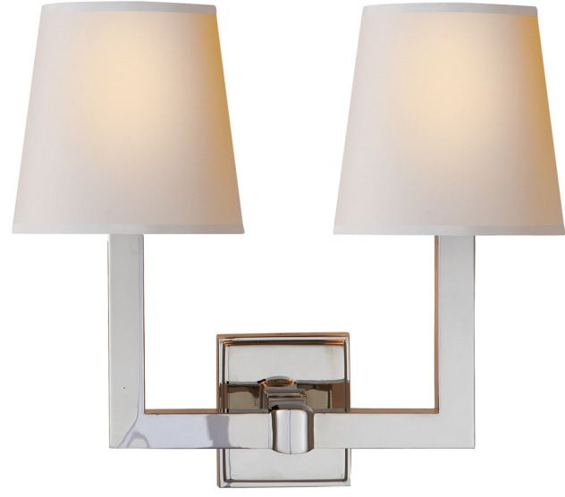 Instyle Decor Com Wall Sconces Wall Lights For Luxury