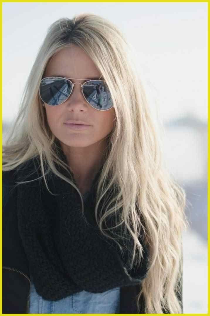 Frisuren Lange Haare Blonde Strähnen Das Beste Von Blonde Haare Sind