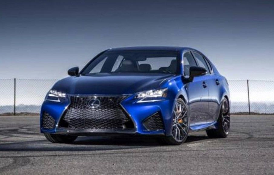 2020 Lexus Is 350 F Sport Specs Lexus Car Car Ford