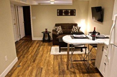 1 Bedroom Basement #Apartment For #Rent In #Brampton Near Kennedy U0026 Queen  St.
